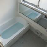 豊島区 N様邸より  在来浴室よりユニットバスに交換工事・洗面化粧台交換 追炊付給湯器設置依頼